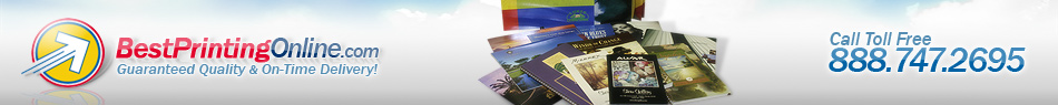 Online Color Printing